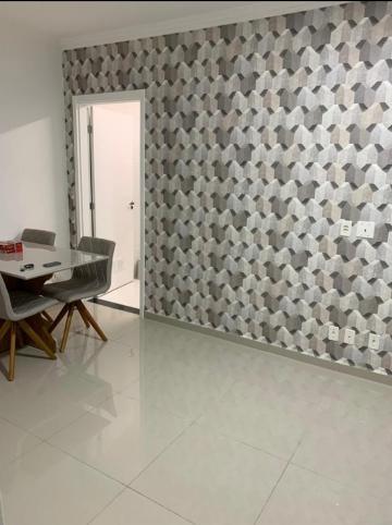 Comprar Apartamentos / Apto Padrão em Sorocaba apenas R$ 309.000,00 - Foto 4