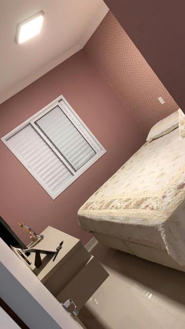 Comprar Apartamentos / Apto Padrão em Sorocaba apenas R$ 309.000,00 - Foto 5
