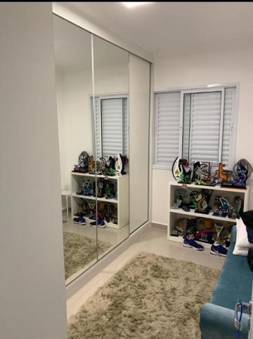 Comprar Apartamentos / Apto Padrão em Sorocaba apenas R$ 309.000,00 - Foto 6