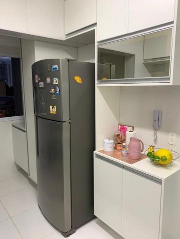 Comprar Apartamentos / Apto Padrão em Sorocaba apenas R$ 309.000,00 - Foto 8