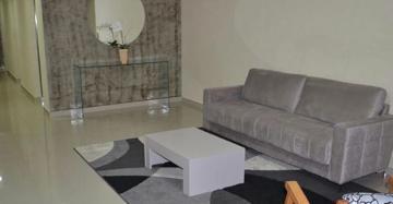Comprar Apartamentos / Apto Padrão em Sorocaba apenas R$ 309.000,00 - Foto 9