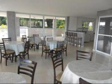 Comprar Apartamentos / Apto Padrão em Sorocaba apenas R$ 309.000,00 - Foto 10