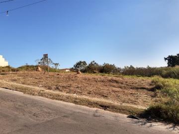 Comprar Terrenos / em Bairros em Sorocaba apenas R$ 110.000,00 - Foto 3