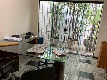 Alugar Comercial / Imóveis em Sorocaba R$ 6.750,00 - Foto 3