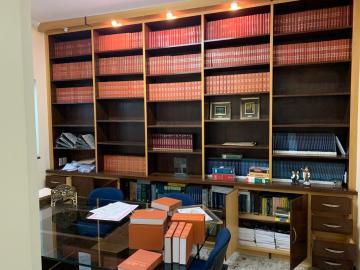 Alugar Comercial / Imóveis em Sorocaba R$ 6.750,00 - Foto 5