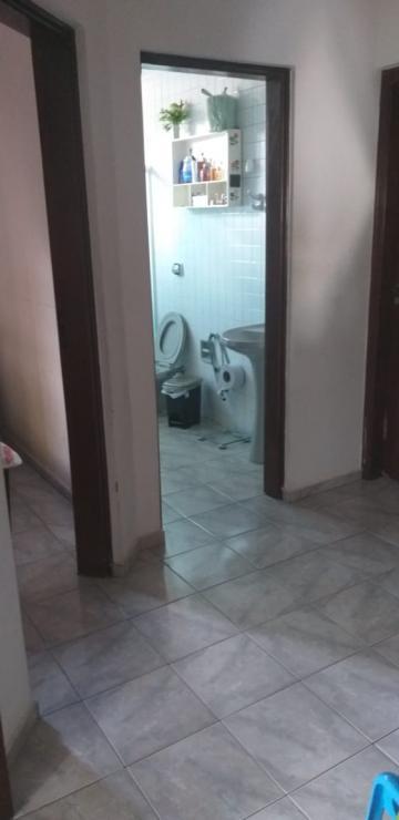 Alugar Casas / em Bairros em Sorocaba apenas R$ 1.700,00 - Foto 4