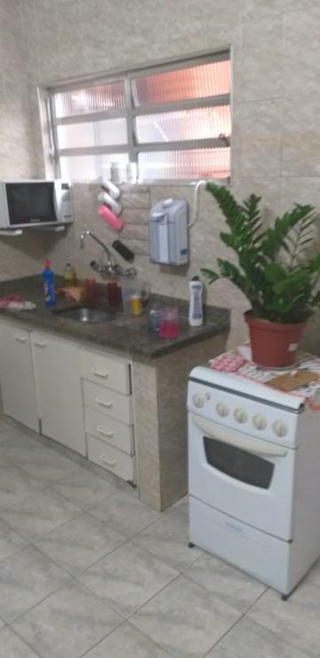 Alugar Casas / em Bairros em Sorocaba apenas R$ 1.700,00 - Foto 6