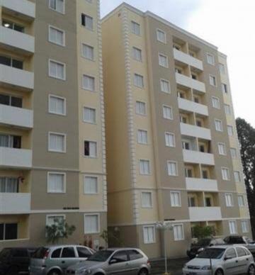 Alugar Apartamento / Padrão em Sorocaba R$ 1.250,00 - Foto 1