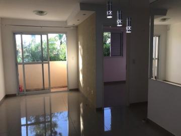 Alugar Apartamento / Padrão em Sorocaba R$ 1.250,00 - Foto 2