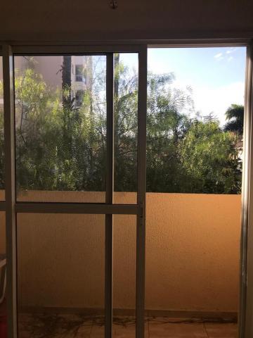 Alugar Apartamento / Padrão em Sorocaba R$ 1.250,00 - Foto 3