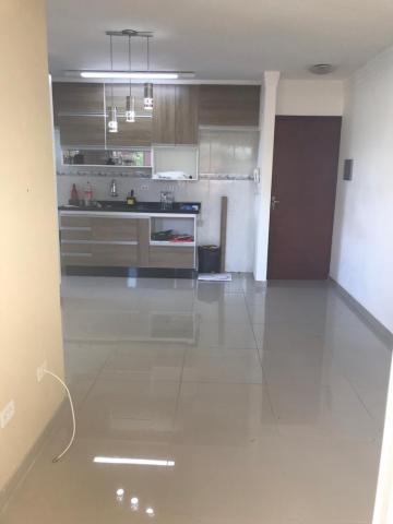 Alugar Apartamento / Padrão em Sorocaba R$ 1.250,00 - Foto 4