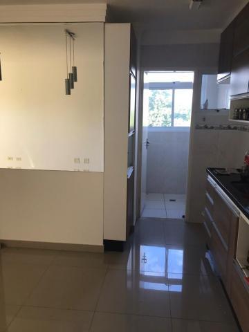 Alugar Apartamento / Padrão em Sorocaba R$ 1.250,00 - Foto 5