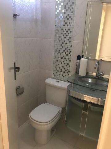 Alugar Apartamento / Padrão em Sorocaba R$ 1.250,00 - Foto 11