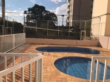 Alugar Apartamento / Padrão em Sorocaba R$ 1.250,00 - Foto 14