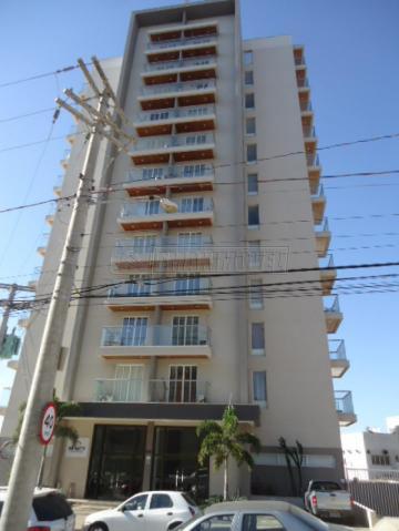 Sorocaba Parque Campolim Sala Locacao R$ 1.800,00 Condominio R$520,00 Area construida 40.00m2