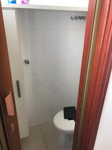 Alugar Apartamentos / Apto Padrão em Sorocaba apenas R$ 1.200,00 - Foto 29
