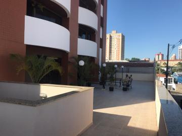 Alugar Apartamentos / Apto Padrão em Sorocaba apenas R$ 1.200,00 - Foto 34