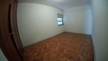 Alugar Apartamentos / Apto Padrão em Sorocaba apenas R$ 1.500,00 - Foto 8
