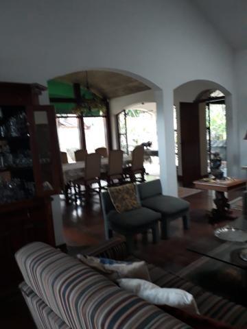Alugar Casa / em Bairros em Sorocaba R$ 6.000,00 - Foto 3