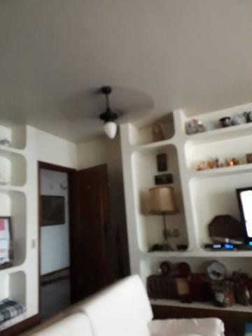 Alugar Casa / em Bairros em Sorocaba R$ 6.000,00 - Foto 6