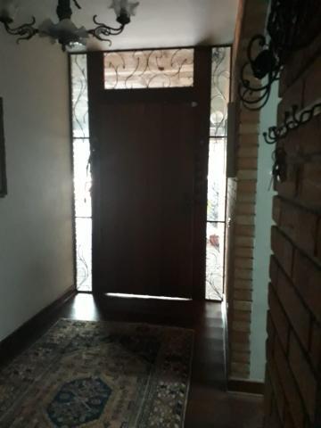 Alugar Casa / em Bairros em Sorocaba R$ 6.000,00 - Foto 7