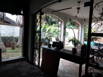 Alugar Casa / em Bairros em Sorocaba R$ 6.000,00 - Foto 11