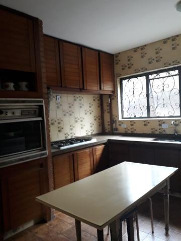 Alugar Casa / em Bairros em Sorocaba R$ 6.000,00 - Foto 9