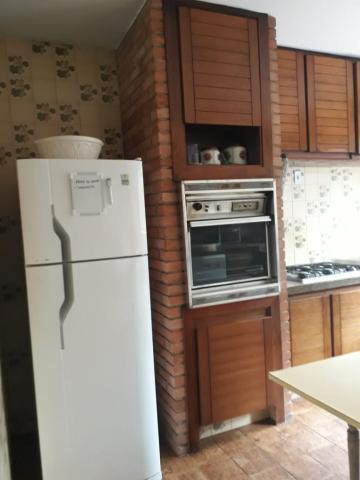 Alugar Casa / em Bairros em Sorocaba R$ 6.000,00 - Foto 10