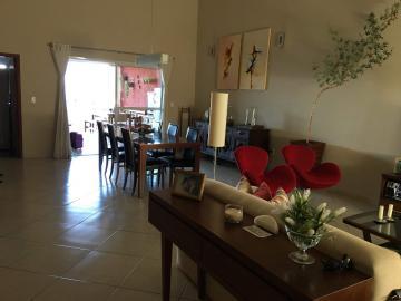 Comprar Casas / em Condomínios em Votorantim apenas R$ 900.000,00 - Foto 3