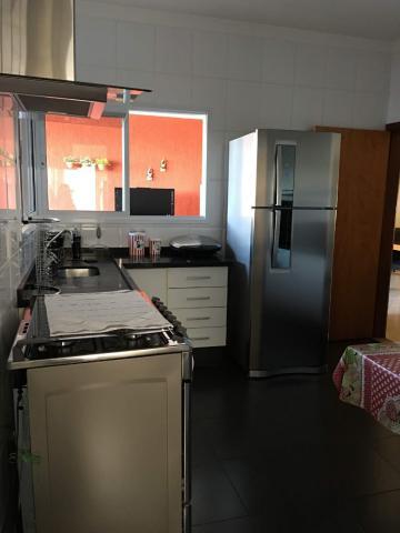 Comprar Casas / em Condomínios em Votorantim apenas R$ 900.000,00 - Foto 4