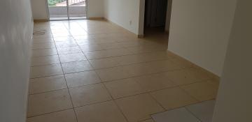 Comprar Casas / em Condomínios em Sorocaba R$ 300.000,00 - Foto 1