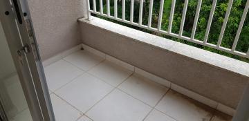Comprar Casas / em Condomínios em Sorocaba R$ 300.000,00 - Foto 3