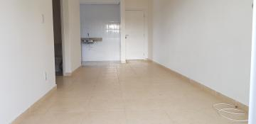 Comprar Casas / em Condomínios em Sorocaba R$ 300.000,00 - Foto 4