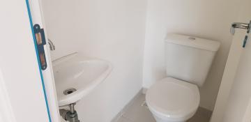 Comprar Casas / em Condomínios em Sorocaba R$ 300.000,00 - Foto 5