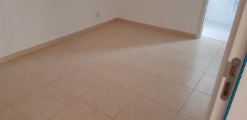 Comprar Casas / em Condomínios em Sorocaba R$ 300.000,00 - Foto 7