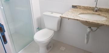 Comprar Casas / em Condomínios em Sorocaba R$ 300.000,00 - Foto 8