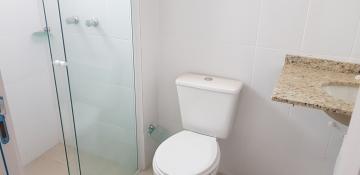 Comprar Casas / em Condomínios em Sorocaba R$ 300.000,00 - Foto 9