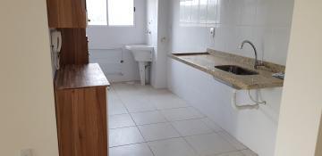 Comprar Casas / em Condomínios em Sorocaba R$ 300.000,00 - Foto 10