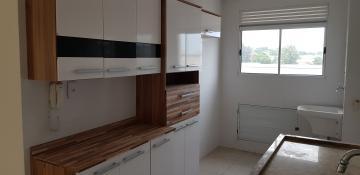 Comprar Casas / em Condomínios em Sorocaba R$ 300.000,00 - Foto 11