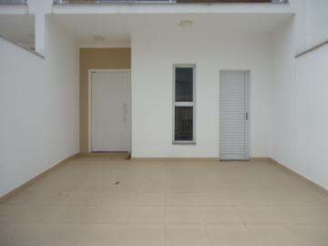 Alugar Casas / em Bairros em Sorocaba apenas R$ 1.750,00 - Foto 2