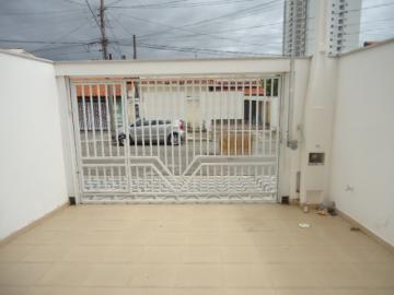 Alugar Casas / em Bairros em Sorocaba apenas R$ 1.750,00 - Foto 3