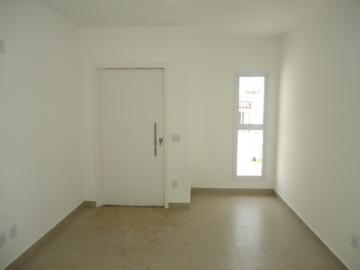 Alugar Casas / em Bairros em Sorocaba apenas R$ 1.750,00 - Foto 5
