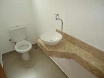 Alugar Casas / em Bairros em Sorocaba apenas R$ 1.750,00 - Foto 7
