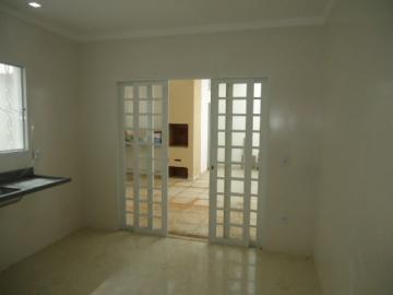 Alugar Casas / em Bairros em Sorocaba apenas R$ 1.750,00 - Foto 8