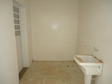 Alugar Casas / em Bairros em Sorocaba apenas R$ 1.750,00 - Foto 11