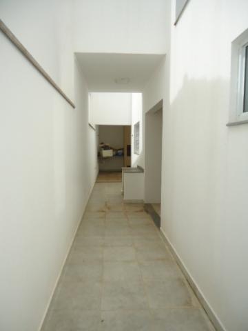 Alugar Casas / em Bairros em Sorocaba apenas R$ 1.750,00 - Foto 12