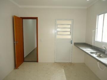 Alugar Casas / em Bairros em Sorocaba apenas R$ 1.750,00 - Foto 9