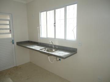 Alugar Casas / em Bairros em Sorocaba apenas R$ 1.750,00 - Foto 10