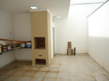 Alugar Casas / em Bairros em Sorocaba apenas R$ 1.750,00 - Foto 13