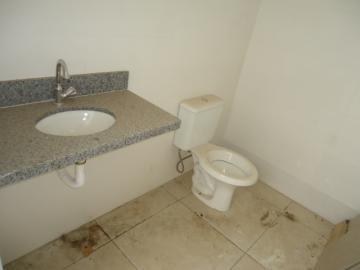 Alugar Casas / em Bairros em Sorocaba apenas R$ 1.750,00 - Foto 16